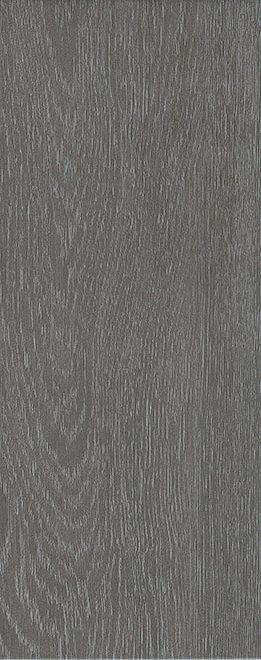 Керамический гранит 20,1х50,2 Боско темный SG410400N