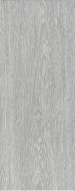 Керамический гранит 20,1х50,2 Боско серый SG410500N