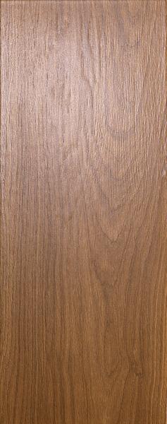 Керамический гранит 20,1х50,2 Фореста светло-коричневый SG410800N