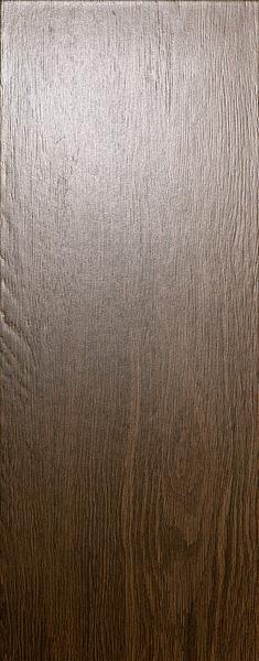 Керамический гранит 20,1х50,2 Фореста коричневый SG410900N