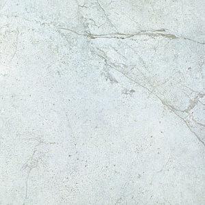 Керамический гранит 50,2x50,2 Сенегал серый SG450100N