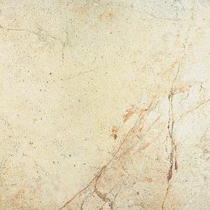 Керамический гранит 50,2x50,2 Сенегал песок SG450200N