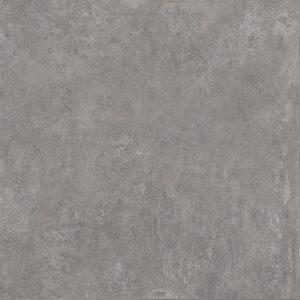Керамический гранит 50,2х50,2 Геркуланум серый SG455300N