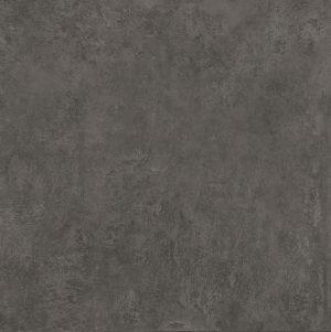 Керамический гранит 50,2х50,2 Геркуланум коричневый SG455400N