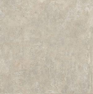 Керамический гранит 50,2х50,2 Геркуланум беж SG455500N