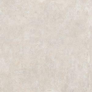 Керамический гранит 50,2х50,2 Геркуланум серый светлый SG455600N