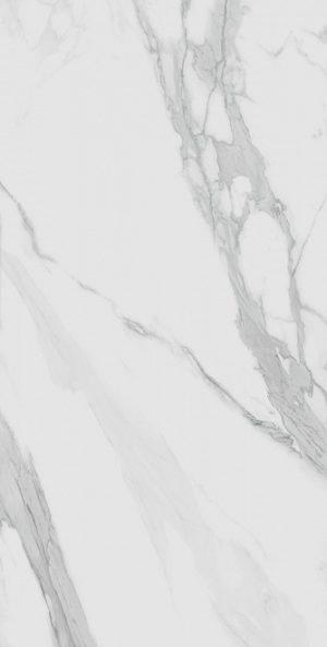 Керамический гранит 60х119,5 Монте Тиберио обрезной SG507100R