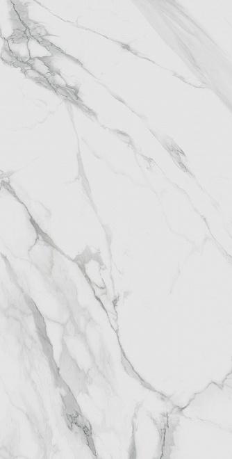 Керамический гранит 60х119,5 Монте Тиберио лаппатированный SG507102R