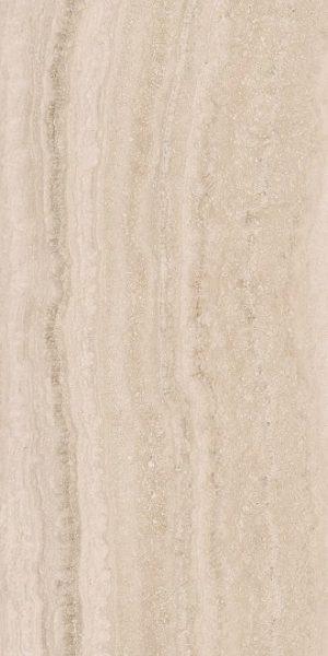 Керамический гранит 60х119,5 Риальто песочный светлый обрезной SG560900R