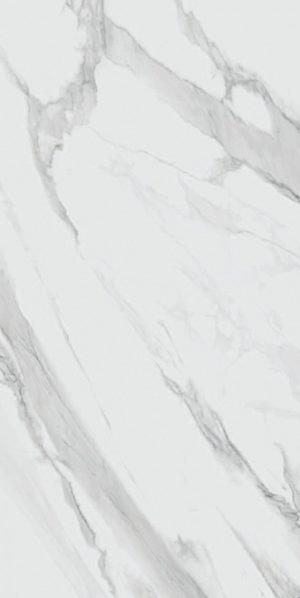 Керамический гранит 119,5х238,5 Монте Тиберио обрезной SG590000R