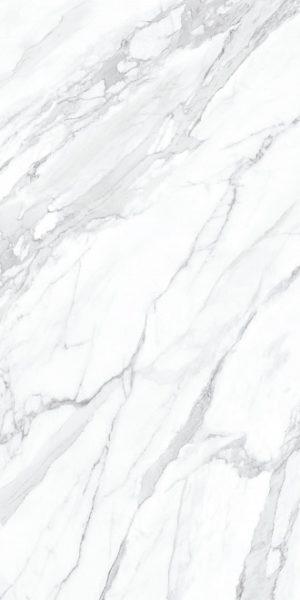 Керамический гранит 119,5x238,5 Монте Тиберио лаппатированный SG590002R