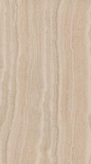 Керамический гранит 119,5х238,5 Риальто песочный обрезной SG590100R