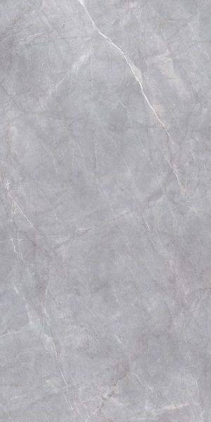 Керамический гранит 119,5х238,5 Риальто серый обрезной SG590200R