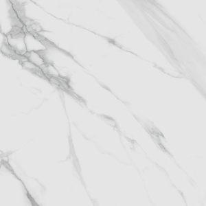 Керамический гранит 60х60 Монте Тиберио обрезной SG622600R