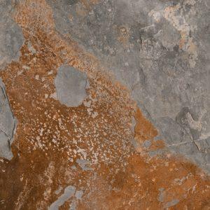 Керамический гранит 60х60 Таурано серый обрезной SG625100R