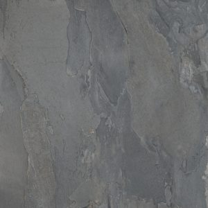 Керамический гранит 60х60 Таурано серый темный обрезной SG625200R