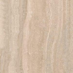 Керамический гранит 60х60 Риальто песочный лаппатированный SG633902R