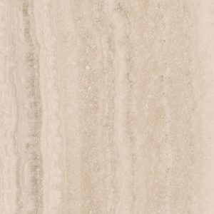 Керамический гранит 60х60 Риальто песочный светлый обрезной SG634400R