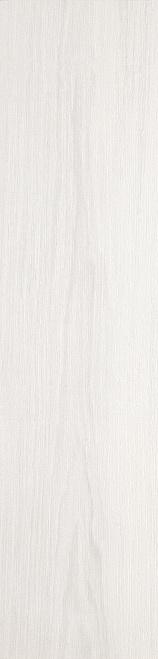 Керамический гранит 20х80 Фрегат белый обрезной SG701100R