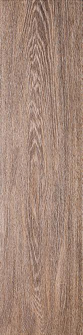 Керамический гранит 20х80 Фрегат темно-коричневый обрезной SG701500R