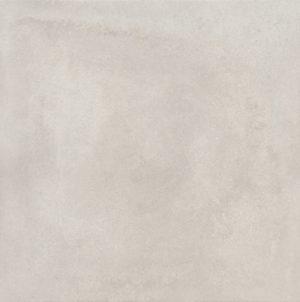 Керамический гранит 30х30 Коллиано беж светлый SG912600N