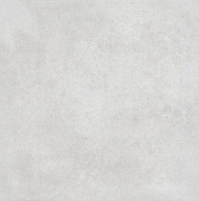 Керамический гранит 30х30 Коллиано серый светлый SG912900N