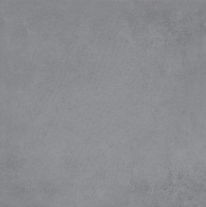 Керамический гранит 30х30 Коллиано серый SG913000N