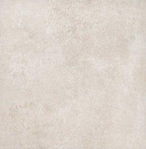 Керамический гранит 30х30 Урбан светлый Беж SG927800N