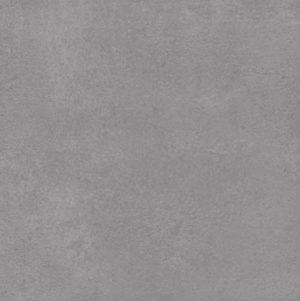 Керамический гранит 30х30 Урбан серый SG927900N