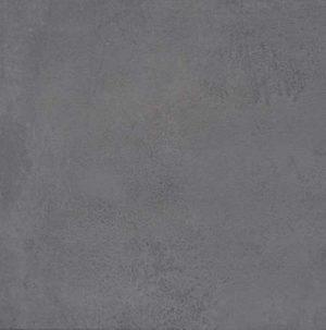 Керамический гранит 30х30 Урбан серый темный SG928000N