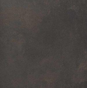 Керамический гранит 30х30 Урбан коричневый SG928100N