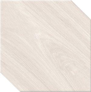 Керамическая плитка 33х33 Каштан светлый SG950800N