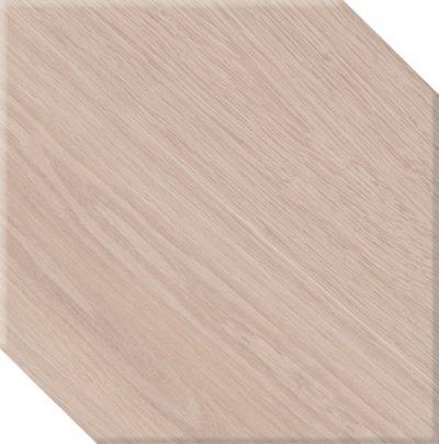 Керамическая плитка 33х33 Каштан беж SG950900N