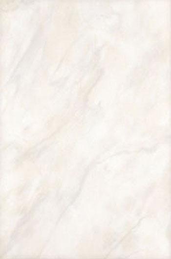 Плитка 20x30 Джайпур 8011
