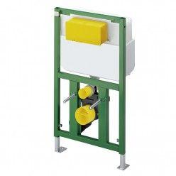 Рама+встроенный бачок д/подвесного унитаза 830 мм Noken 100044231-N398349400