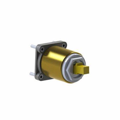 Универсальный встроенный элементы для встроенного корпуса смесителя SMART BOX Noken 100124169-N199999567