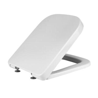 Сиденье для унитаза смикролифтом URBAN C Noken 100130732-N369225471