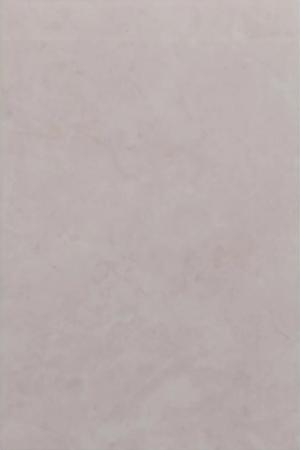 Керамическая плитка 20х30 Антик беж светлый 2с