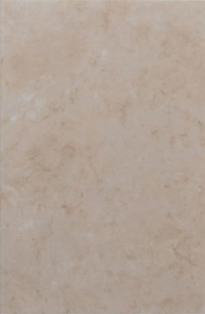 Керамическая плитка 20х30 Антик беж темный 2с