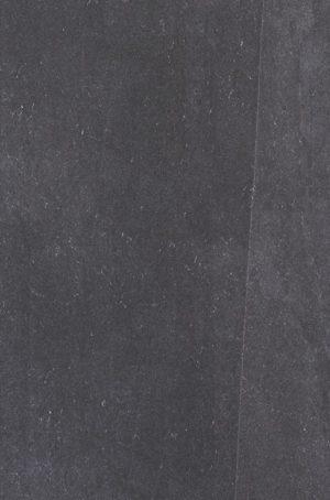 Плитка керамическая 43,5x65,9 Boston Grafito