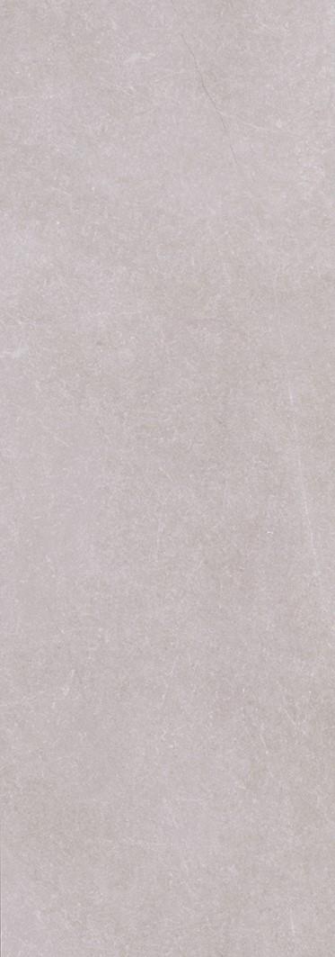 Плитка керамическая 31,6x90 Boston Topo