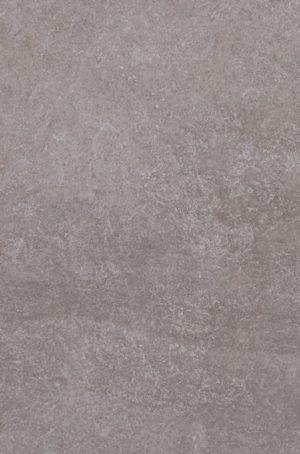 Плитка керамическая 43,5x65,9 Boston Topo