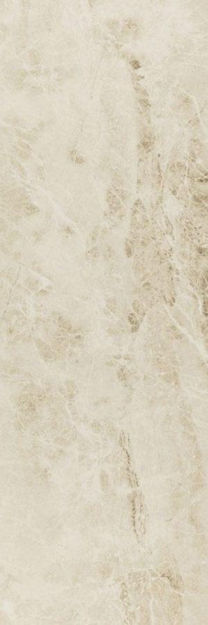 Плитка керамическая 33,3x100 CAPPUCCINO BEIGE V14400461