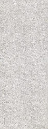 Плитка керамическая 45x120 Capri Grey