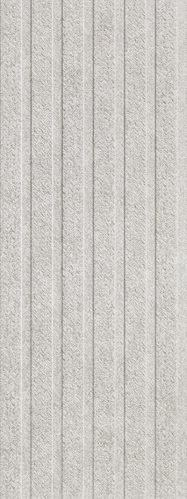 Плитка керамическая 45x120 Capri Lineal Grey