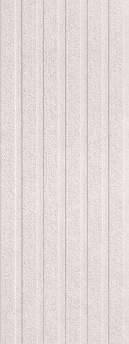 Плитка керамическая 45x120 Capri Lineal Stone