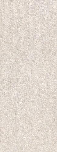 Плитка керамическая 45x120 Capri Stone