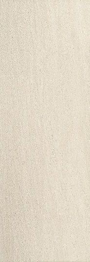 Плитка керамическая 31,6x90 Cerdena Marfil