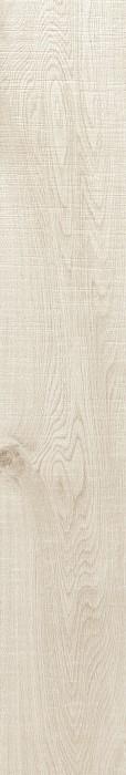 Плитка керамическая 29,4x180 Chelsea Bone