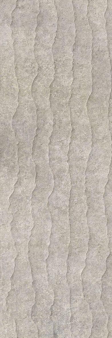 Плитка керамическая 33,3x100 CONTOUR NATURAL VI14401761